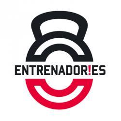 ENTRENADOR!ES