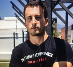 Jorge Nieto