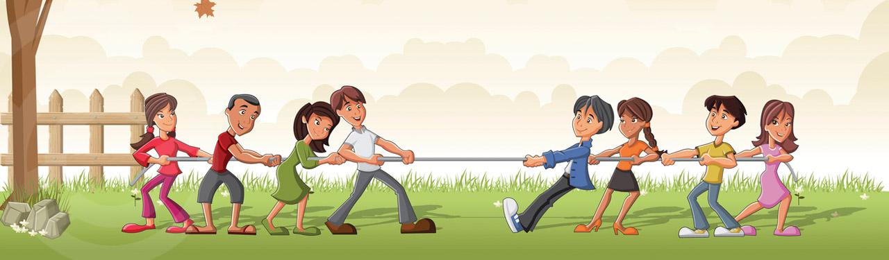 hora diaria educación física