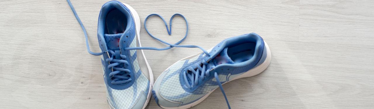 ejercicio antioxidante