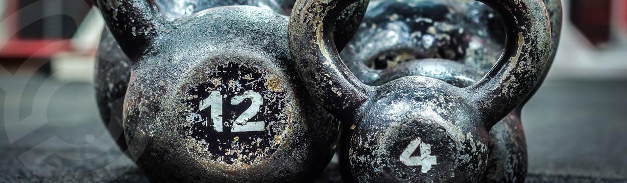 emparejar ejercicios - entrenador personal