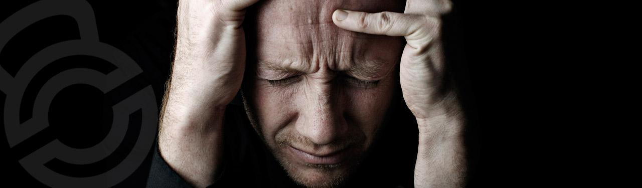 ejercicio para combatir la ansiedad