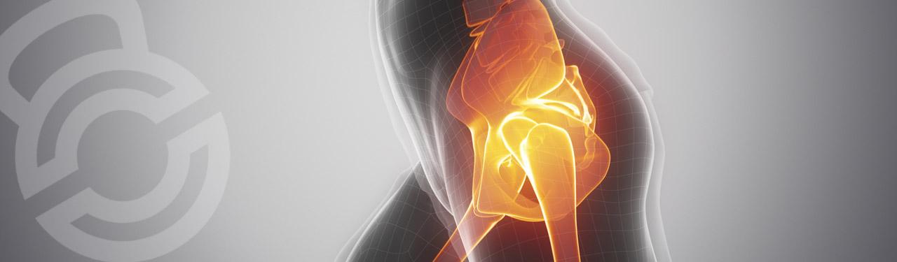entender y entrenar la flexión de cadera