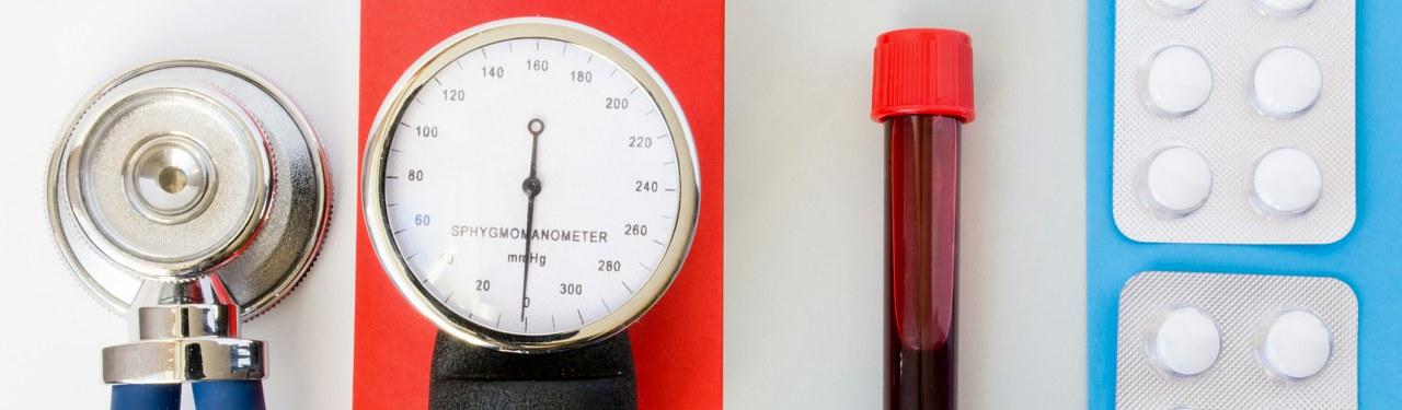 hipertension arterial ejercicio