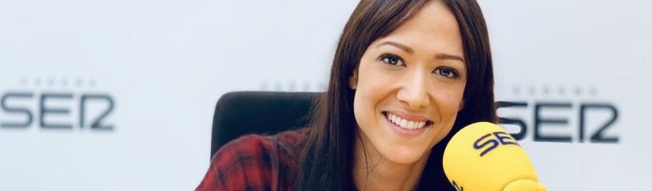 Entrevista Sara Tabares