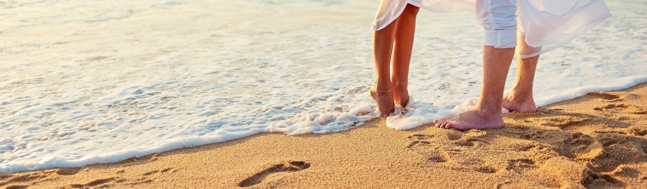Hacer ejercicio o descansar en vacaciones