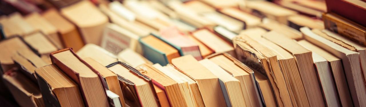 Los mejores libros de salud